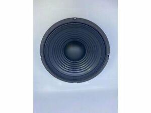 """Pulse ps10w 10"""" Speaker Cone"""