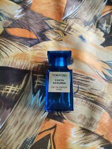 TOM FORD Eau de Parfum Costa Azzurra 50ml men - Private Blend