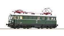 Roco 79293 Elektrotriebwagen Rh 4061 der ÖBB  AC *Neu*