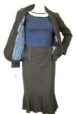 Damen-Anzüge & -Kombinationen im Hosenanzug-Stil für Knielang