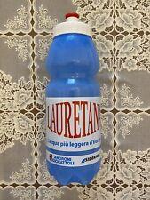 Water Bottle Borraccia Bidon Androni Giocattoli Sidermec Ineos Sky Jumbo Visma