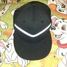 Nike U Nk Nsw Cap True Red Snl Hook Black Reflective 878109-010 Unisex