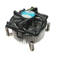 Dynatron CPU Cooler for Intel socket 1156/1155 K785-2U