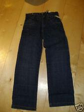 09- paglie- jeans, délavé gr. gr.110-140