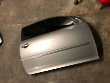 08 09 VW Volkswagen Golf GTI 2 Door Right Passenger Door Assembly OEM Rabbit