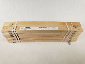 New Ikea LUROY Base Bed Support Slats Full/Double 302.927.85 22745 2038-3