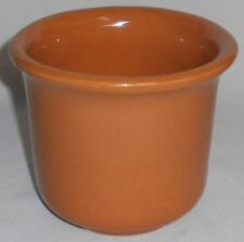 Premier Pottery Products PPP Tan Color VINTAGE POTTERY JARDINIERE Illinois