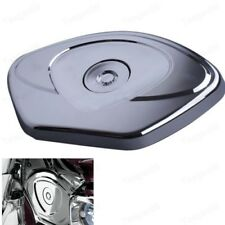Motorcycle Timing Chain Cover Chrome For Honda GL1800 Goldwing 2001-2013 2011 12