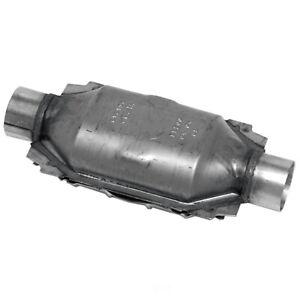 Catalytic Converter fits 1985-1995 Volvo 850 745  WALKER EPA CONVERTER