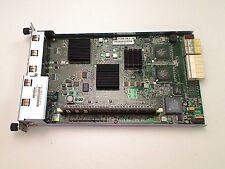 Infortrend 82AU24GD12- EonStore A12U-G2421 SCSI-320 to SATA-II RAID + 256mb