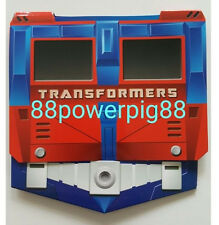 Transformers Masterpiece MP-22 Ultra Magnus Exclusive Collectors Coin US Seller