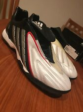 ADIDAS P ABSOLION TF POWER (US SIZE 9) NEW IN BOX