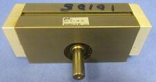 PHD ROTARY ACTUATOR  RLS1 32X180-GX