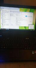 Medion Akoya E7216 17,3 zoll  Notebook (core i3) für Bastler