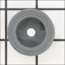 [HOM] [570554001] Ridgid Ryobi Wear Pad Non-Marring Rubber RD80763
