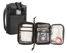 TT First Aid Basic Erste-Hilfe-Set