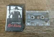 Rick Trevino Cassette Looking For The Light - 1995 Columbia CT 66771