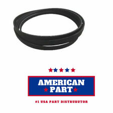 For Whirlpool Dryer Replacement Drum Drive Belt Pm-W10198086 Pm-Ps11750135