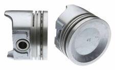 Engine Piston Clevite 224-3411