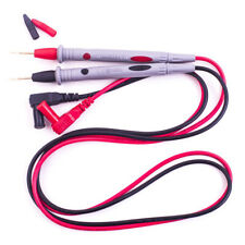 10a For Multimeter Test Leads Probes Volt Meter Cables Replacement Tool