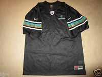 Arizona Rattlers AFL Arena Football Black Edition Nike Jersey XL