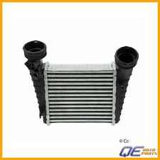 Intercooler Nissens New 96731 Fits: Volkswagen Passat 2001 - 2005 1.8L