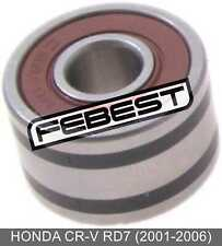 Ball Bearing 8X23X14 For Honda Cr-V Rd7 (2001-2006)