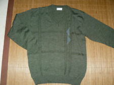 In Größe 52 Herren-Pullover & -Strickware aus Wolle mit V-Ausschnitt