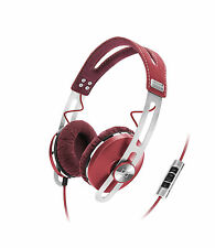 Sennheiser Ohrmuschel-(über-dem-Ohr) TV-, Video-& Audio-Kopfhörer mit Kopfbügel