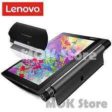LENOVO Yoga Tab 3 Plus 10.1 Octa-Core 2560x1600 IPS Android 6.0 32GB Tablet PC