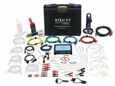 Pico Scope / PicoScope Diagnostics 4-Channel Diesel Kit PP924
