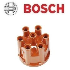 For Mercedes W108 W113 W114 W180 220SE 230SL Bosch Distributor Cap 0001585302