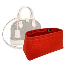 Bag Organizer for Louis Vuitton Alma BB