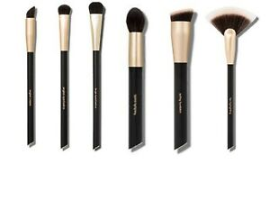 Sonia Kashuk Professional Collection Makeup Brush - Select Style