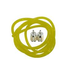 Fuel Filter Hose Kit For Honda 17672-Z0H-003 Gx25 31 35 Blower Trimmer