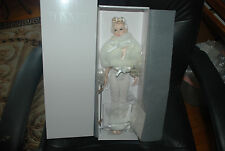 "Tonner Re Imagination "" BIANCA HOPS TO IT""- 16'' Convention Doll Our Last One"