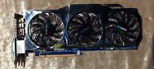 GIGABYTE ATI Radeon HD 6870 1GB GDDR5 PCI-E HDMI Video Card GV-R6870C-1GD