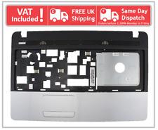 Acer Aspire E1-521 E1-521G E1-531 E1-531G E1-571 E1-571G Palmrest Upper Case