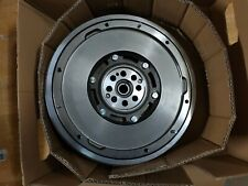 Luk Dual Mass Flywheel Honda Accord VII Cr-V II II Civic VIII Fr-V 2.2 Diesel