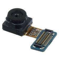 NUOVA fotocamera frontale di ricambio per Samsung Galaxy s4 i9500 i9505