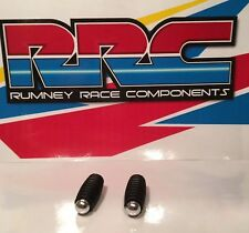 Motorcycle Race Rearset ToePegs Alloy-Gear/Brake.SES,Promach,Diamond Race Spares
