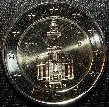 Münze Hessen In Münzen Ebay