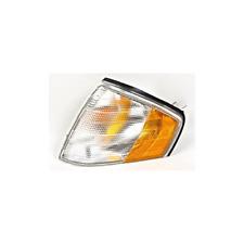 Magneti Marelli Mercedes R129 W129 TURN SIGNAL LAMP LEFT SL 500 600