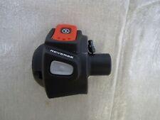 NEW! 2009 Arctic Cat M8 L/C EFI Sno-Pro Throttle Block 0609-864 / 0609-880