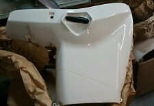 Evinrude ETec 40-65hp Outboard Motor Lower Cover Assembly Port 5008666 2012 & up
