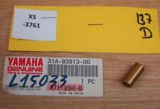 Yamaha YZF600R 31A-83913-00-00 COLLAR,LEVER 1 Original Genuine NEU NOS xs3761