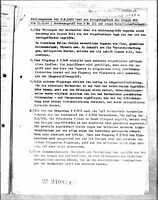 KTB der Küstenfliegerstaffel und KTB der Bordfliegerstaffel von 1939 - 1944