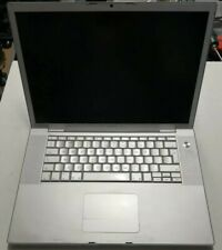 Apple Macbook Pro A1226