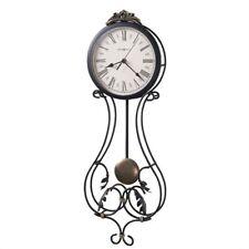 Howard Miller 625-296 Paulina Wall Clock [Kitchen] Part No. 625296