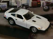 1981 81 Datsun 280ZX Turbo Sport Coupe 1/64 Scale Limited Edition U